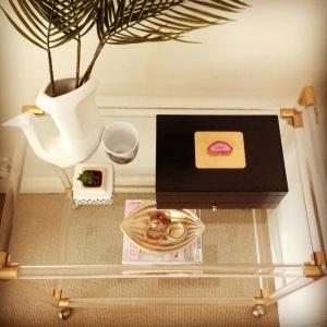 Jewellery Box 7