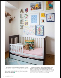 Playtimes article page 5 image