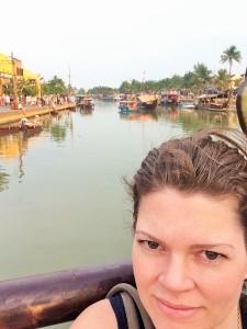 Vietnam, Hoi An 4
