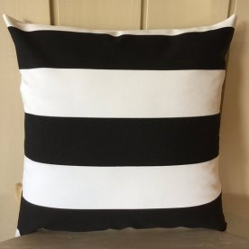Etsy pillow outdoor fabric 2